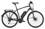 E-Bike Breezer Bikes Greenway +