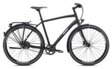 Citybike Breezer Bikes Beltway 11 +