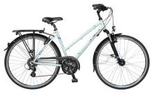 Trekkingbike Velo de Ville A 40 Shimano Nexus 7 Gang Freilauf