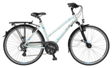 Trekkingbike Velo de Ville A 40 Shimano Altus 24 Gang