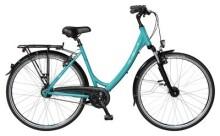 Citybike Velo de Ville A 50 Shimano Nexus 8 Gang Freilauf