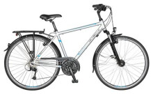 Trekkingbike Velo de Ville A 60 Shimano Nexus 8 Gang Freilauf
