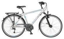 Trekkingbike Velo de Ville A 60 Shimano Deore 27 Gang