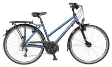 Trekkingbike Velo de Ville A 70 Shimano Deore XT 27 Gang