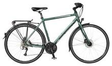 Trekkingbike Velo de Ville L 70 Shimano Deore XT 27 Gang