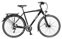 Trekkingbike Velo de Ville A 700 Shimano Deore XT 30 Gang