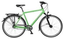 Citybike Velo de Ville B 200 Shimano Nexus 8 Gang Freilauf