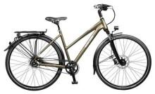 Citybike Velo de Ville B 700 Rohloff 14 Gang