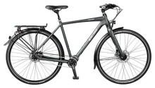 Citybike Velo de Ville P 400 Pinion C1.9 XR