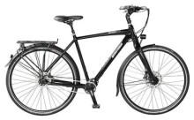 Citybike Velo de Ville P 700 Pinion P1.18