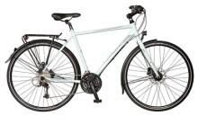 Trekkingbike Velo de Ville L 200 Shimano Deore XT 27 Gang