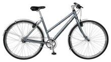 Citybike Velo de Ville V 200 Shimano Nexus 7 Gang Freilauf