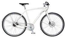 Citybike Velo de Ville V 700 Shimano Alfine 8 Gang