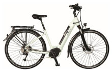 E-Bike Velo de Ville CEB 900 Shimano Nexus 7 Gang Freilauf
