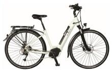 E-Bike Velo de Ville CEB 900 Shimano Deore XT 10 Gang