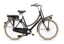 E-Bike Batavus X-posure E-go®