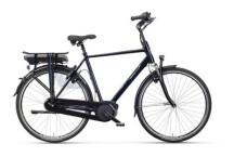 Batavus WAYZ E-GO, Herren E-Bike Rh:65cm,  mit Bosch-Mittelmotor, Akku 500 Wh, 8-Gang Freilauf