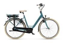 E-Bike Batavus Wayz Ego® Active Plus 400