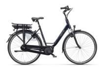 E-Bike Batavus Wayz Ego® Active 400