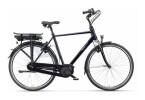 E-Bike Batavus Wayz Ego® Active 300