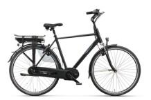 E-Bike Batavus Milano E-go® Active Plus