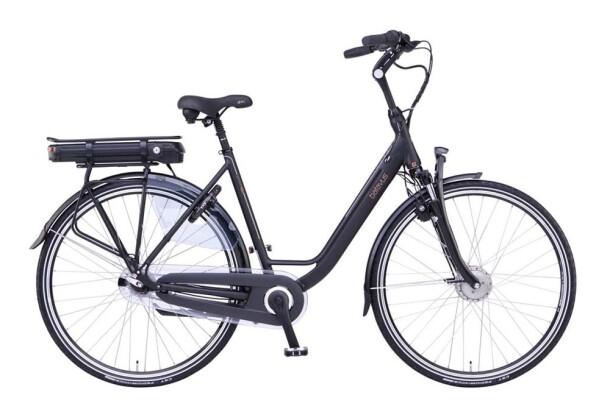 E-Bike Batavus Genova E-go® 2018