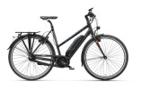 E-Bike Batavus Razer Turbo 500