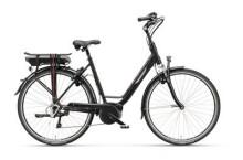 E-Bike Batavus Fuze E-go® Active 400