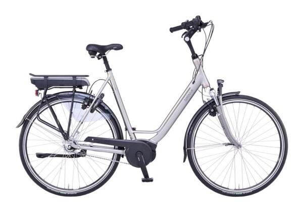 E-Bike Batavus Garda E-go® 500 2018