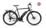 E-Bike Batavus Zonar E-go®