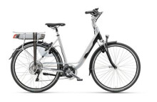 E-Bike Batavus Fuze E-go® Exclusive 20