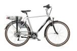 E-Bike Batavus Fuze E-go® Exclusive 20
