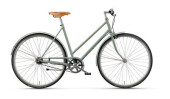Urban-Bike Batavus Ascot