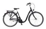 Citybike Green's Edinburgh
