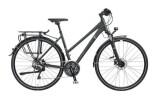 Trekkingbike Green's Colchester