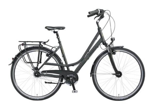 Citybike Green's Royal Ascot 2018