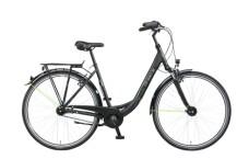 Citybike Green's Chelsea
