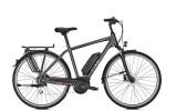 E-Bike Rixe BORDEAUX B8 DISC