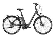 E-Bike Rixe BORDEAUX I EVO PREMIUM