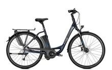E-Bike Rixe MONTPELLIER I9 DEORE
