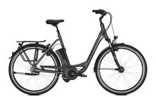 E-Bike Rixe BORDEAUX I8R PLUS