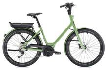 E-Bike Moustache Bikes Lundi 26.1