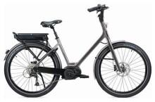 E-Bike Moustache Bikes Lundi 26.3