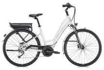 E-Bike Moustache Bikes Samedi 28.1