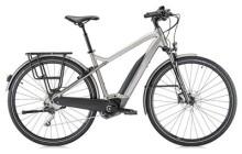 E-Bike Moustache Bikes Samedi 28.3