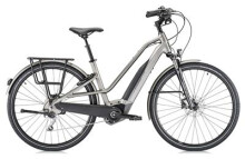 E-Bike Moustache Bikes Samedi 28.3 Open