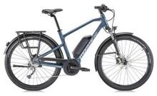 E-Bike Moustache Bikes Samedi 27 Xroad 1