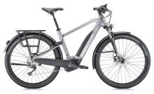 E-Bike Moustache Bikes Samedi 27 Xroad 5