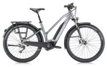 E-Bike Moustache Bikes Samedi 27 Open Xroad 5