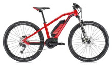 E-Bike Moustache Bikes Samedi 26 OFF